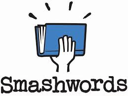 Find Timothy Marsh on Smashwords
